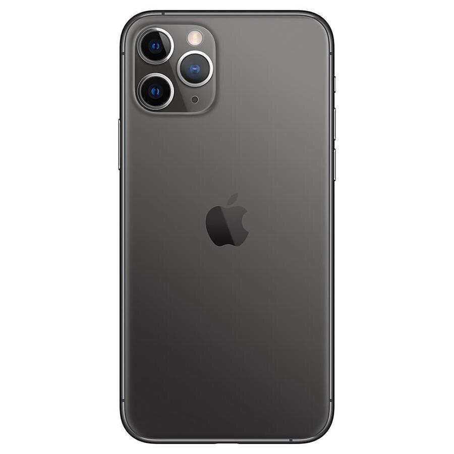 Apple iPhone 11 Pro 64 GB Cep Telefonu Space Gray (Uzay ...