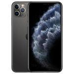 Apple iPhone 11 Pro Max 64 GB Cep Telefonu Space Gray (Uzay Gri)