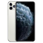 Apple iPhone 11 Pro Max 64 GB Cep Telefonu Silver (Gümüş)