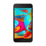 Samsung Galaxy A2 Core 16 GB Cep Telefonu Siyah