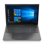 "Lenovo V130 81HN00EKTX i3 4 GB 1 TB HDD 15.6"" Freedos Notebook"