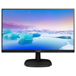 "Philips 273V7QJAB/01 27"" 4 ms Full HD LED Monitör"