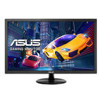 "Asus VP248H 24"" 1 ms Full HD LED Monitör"
