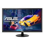 "Asus VP278QG 27"" 1 ms Full HD LED Monitör"