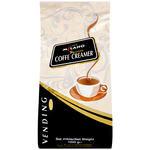 Cafe Milano Kahve Kreması 1000 gr