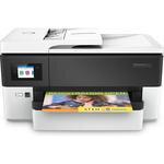 HP OfficeJet Pro 7720 Çok Fonksiyonlu Geniş Format Renkli Yazıcı Y0S18A
