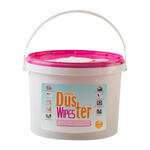 Only Duster Wipes Antibakteriyel Temizlik Bezi 450'li Paket