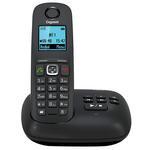 Gigaset A540A Telsiz (Dect) Telefon