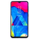 Samsung Galaxy M10 16 GB Cep Telefonu Mavi