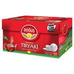 Doğuş Karadeniz Tiryaki Demlik Poşet Çay 100'lü