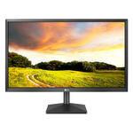 "LG 22MK400H-B 21.5"" 1 ms Full HD LED Monitör"