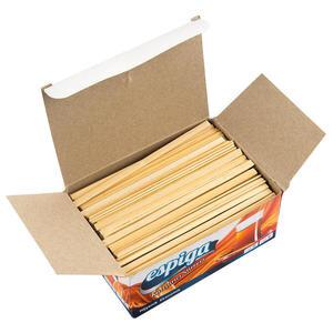 Bambu Tahta Karıştırıcı 500'lü Paket