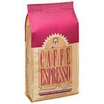Mehmet Efendi Espresso Filtre Kahve 250 gr
