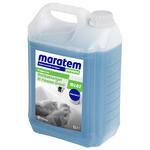 Maratem M102 Antibakteriyel Sıvı El Sabunu 5 lt