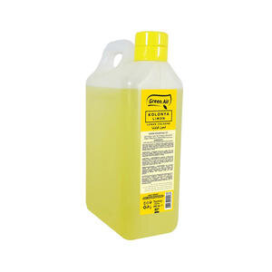 Green Air Limon Kolonyası Bidon 900 ml