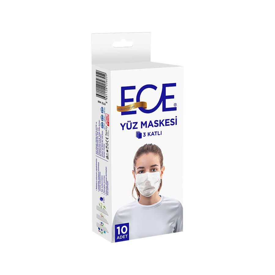 [Resim: ece-yuz-maskesi-3-katli-10lu-paket-zoom-1.jpg]