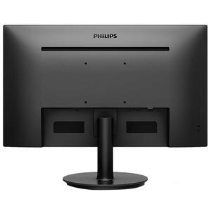 "Philips 242V8A/01 23.8"" 4 ms Full HD LED Monitör"