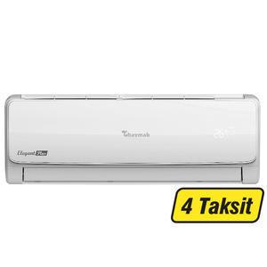Baymak Elegant Plus 9 A++ 9000 Btu/h Yeni Nesil Inverter Klima (Ücretsiz Kurulum)